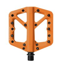CRANK BROTHERS STAMP 1 LARGE ORANGE
