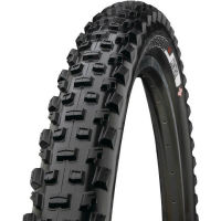 COPERTONE SPECIALIZED SW GROUND CONTROL 2BLISS READY 29X2.1