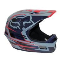CASCO FOX RAMPAGE COMP RENO