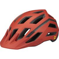 CASCO SPECIALIZED TACTIC 3 MIPS