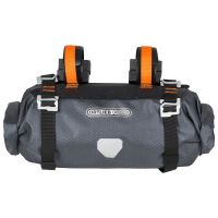 ORTLIEB BIKE PACKING HANDLEBAR-PACKING