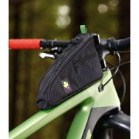 BORSA DA TOP TUBE MISS GRAPE NODE 2H ADVENTURE
