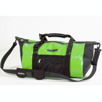 BORSA ORTLIEB TRAVEL-ZIP S