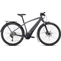 E-CITY BIKE SPECIALZIED TURBO VADO 3.0
