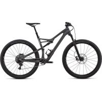 BICI SPECIALIZED CAMBER COMP CARBON 29'' 1x 2018