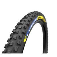 COPERTONE MICHELIN DH34 29X.2.40 TUBELESS READY