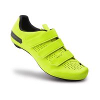 SCARPE SPECIALIZED SPORT ROAD