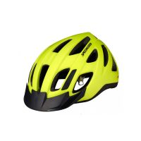 CASCO SPECIALIZED CENTRO LED MIPS