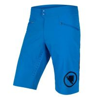 PANTALONCINI ENDURA SINGLETRACK LITE SHORT FIT