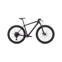 BICI SPECIALIZED EPIC HARDTAIL EXPERT