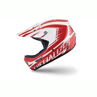 SPECIALIZED CASCO DISSIDENT COMP 2016