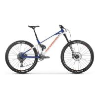 BICI MONDRAKER SUPERFOXY
