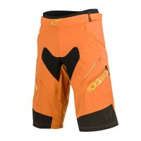 ALPINESTARS DROP 2 SHORT
