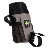 MISS GRAPE BORSA DA MANUBRIO MODELLO BUD