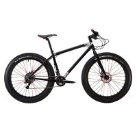 FATBIKE CHARGE COOKER MAXI 1 2015