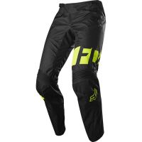 PANTALONE FOX DEMO DH WR PANT UPDATE
