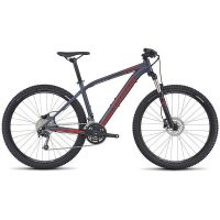 BICICLETTA SPECIALIZED PITCH COMP 650B