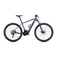 BICI SPECIALIZED TURBO LEVO HARDTAIL COMP M5 2020