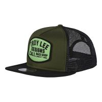 CAPPELLO TROY LEE DESIGNS BLOCKWORKS