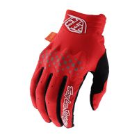GUANTI TROY LEE DESIGNS GAMBIT GLOVE
