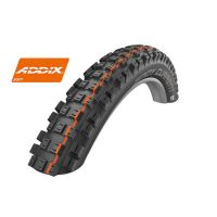 COPERTONE SCHWALBE EDDY CURRENT REAR EVOL 27.5X2.80