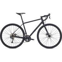 BICI SPECIALIZED SEQUOIA 2018