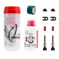 EFFETTO MARIPOSA TUBELESS L CONVERSION KIT