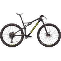 BICI SPECIALIZED EPIC COMP CARBON