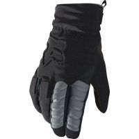 GUANTO FOX FORGE CW GLOVE