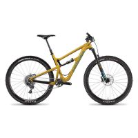 BICI SANTA CRUZ HIGHTOWER CC KIT XO1