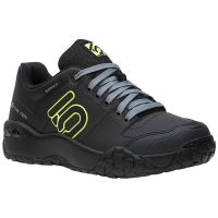 SCARPA FIVE TEN IMPACT SAM HILL 2019