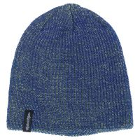 CAPPELLO TROY LEE DESIGNS STATIC BEANIE
