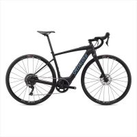 BICI SPECIALIZED TURBO CREO SL COMP E5