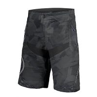 PANTALONCINI ENDURA BIMBO MT500JR SHORT