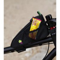 BORSA DA TOP TUBE MISS GRAPE NODE ADVENTURE