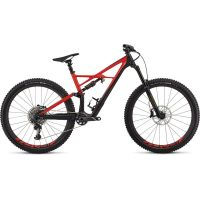 BICI SPECIALIZED ENDURO PRO 29/6 FATTIE