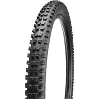 COPERTONE SPECIALIZED BUTCHER GRID 2 BLISS RDY 650BX2.35 BLACK DIAMOND