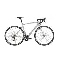 BICI CANNONDALE CAAD OPTIMO 4