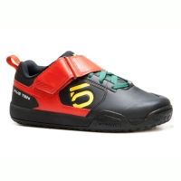 SCARPE FIVE TEN IMPACT VXI CLIPLESS MINNAR