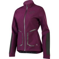 GIACCA FOX ATTACK FIRE SOFTSHELL JACKET DONNA