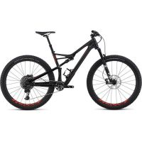 BICI SPECIALIZED CAMBER EXPERT CARBON 29 2018