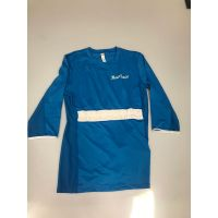 RACE FACE 3/4 DONNA KHYBER JERSEY FRONTE