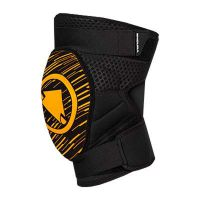 GINOCCHIERE ENDURA SINGLETRACK KNEE PROTECTOR II