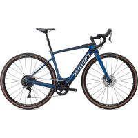 SPECIALIZED TURBO CREO SL COMP CARBON EV