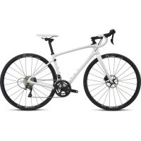 BICICLETTA SPECIALIZED RUBY COMP DONNA