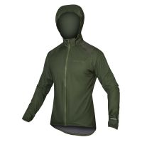 GIACCA ENDURA MTR SHELL JACKET