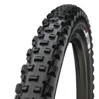 COPERTONE SPECIALIZED GROUND CONTROL 2BLISS READY 29X2.3