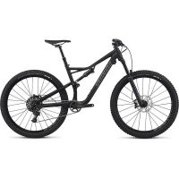 BICICLETTA SPECIALIZED STUMPJUMPER FSR COMP 650B 2017