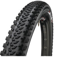COPERTONE SPECIALIZED SW FAST TRAK 2BLISS READY 29X2.0