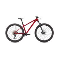 BICI SPECIALIZED FUSE COMP 29